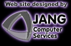 Designed Jang Computer Services
